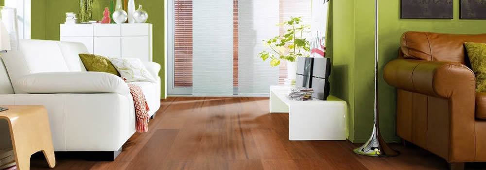 flooring-sm