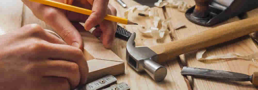 joinery-sm