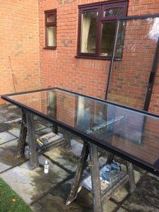 patio-doors-replacement-glass-1