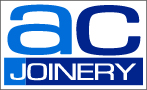 Building Maintenance and Repairs - AC Joinery