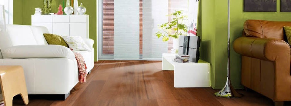 Flooring – Tiles – Wooden Floors