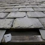 Roofing Repairs – Slates, Tiles and Flat Roofs