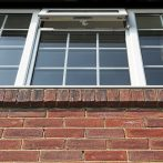 UPVC Window Replacement