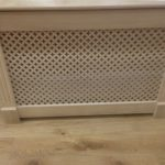 radiator covers: made-ro-measure