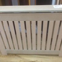 Radiator Covers – Why Have Them