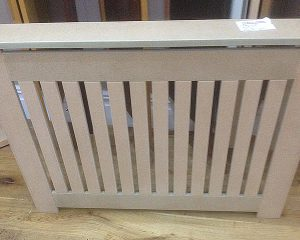 radiator covers-made-ro-measure